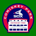 Comiskey Park