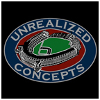 Unrealized Concepts