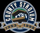 Milwaukee County Stadium Postponed 1999 Closing