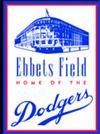 Ebbetts Field