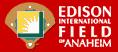 Edison International Field