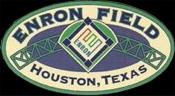 Enron Field