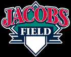 Jacobs Field