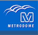 Hubert Humphrey Metrodome