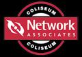 Network Associates Coliseum