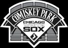 New Comiskey Park