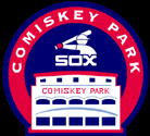 Comiskey Park