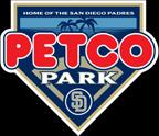 Petco Park 2004-2011