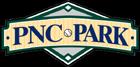 PNC Park Alternate