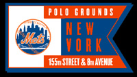 Polo Grounds (Fake)