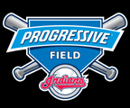 Progressive Field (Formerly Jacobs Field)