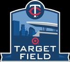 Target Field (modified)