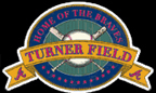 Turner Field